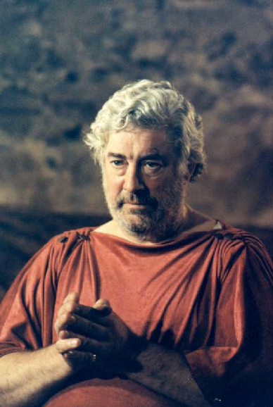 claudius in hamlet by shakespeare Hamlet's first response upon learning from his father's ghost that his father has  been murdered by his own brother, by hamlet's uncle claudius, is visceral and.