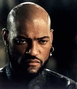 Notable Quotes from OTHELLO