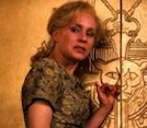 Romeo and Juliet Navigator: Characters: Lady Capulet