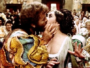 Help on Taming of the Shrew!!?